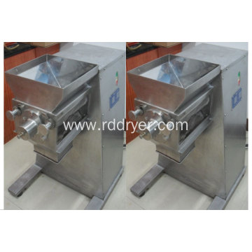 YK series swaying granulator used in solid drinks