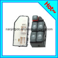Auto Power Window Switch for Pontiac Sunfire 1995-2005 10290244