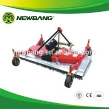 CE approuvé NEW Tractor finisseur