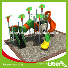 Liben Interesting Playground Toy For Home Use