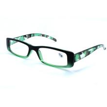 Qualität Acetate Optica Eyewear Rahmen (sz5296-2)