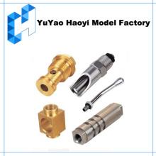 Mass Aluminum CNC Parts