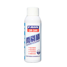 Wiper Protector Spray