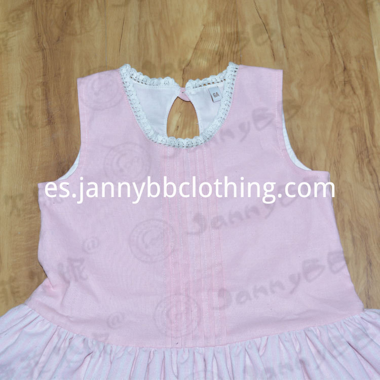 kid boutique dress