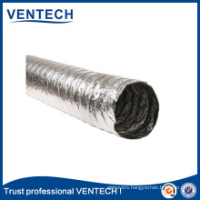 AC Flexible Air Duct for HVAC System