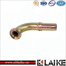 2016 All Kinds of Chinese SAE Pipes and Fittings
