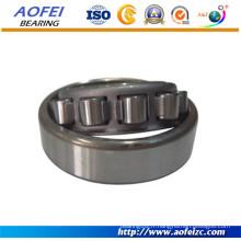 Chine Fabricant NJ 2340 Roulement à rouleaux cylindriques NJ2340 avec de haute qualité