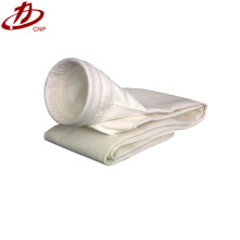 Dacron+housing+nonwoven+manufacturer+vacuum+cleaner+filter+bag