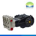High Pressure Water Jet Pumps