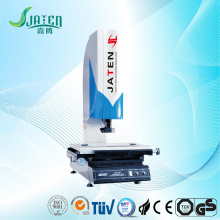 Manual Vision Measuring System for Screws
