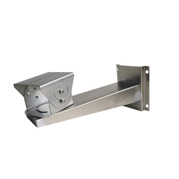 304 stainless steel explosion-proof machine bracket