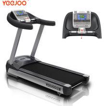 Best Commercial Treadmills