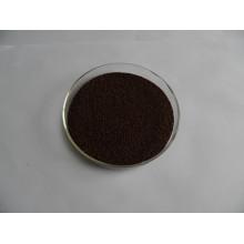 Vendre une enzyme lipase pour la fabrication de biodiesel