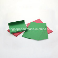 Hot Sale Colorful Envelope & Card