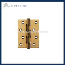 Heavy duty cabinet hinge THD033