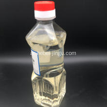 Anionicsurfactant MES acid methyl ester