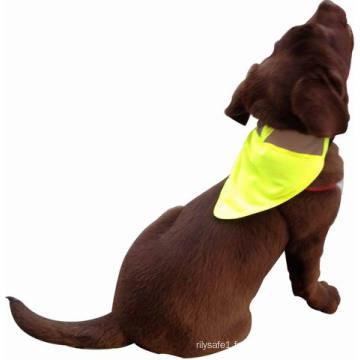 (PSV-6002) Gilet de sécurité pour animaux de compagnie