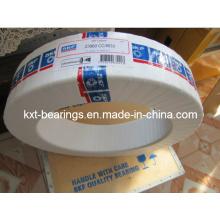 SKF 23960ccw33 Spherical Roller Bearing (23968CCW33, 23976CCW33, 23980CCW33, 23988CCW33)