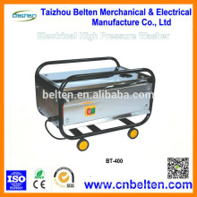 BT-400 1-6Mpa 8.3L/Min 220V 50HZ 1.6KW 2800R/Min Cheap Mini Small Washing Machine