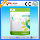 GMP factory multivitamin for poultry, multivitamin for animals, multivitamin complex