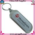 Acryl Schlüsselanhänger für Werbegeschenk