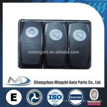 Interruptor eléctrico del autobús para todas las clases de vehículos del coche, del carro, del vehículo especial y de la ingeniería HC-B-54006