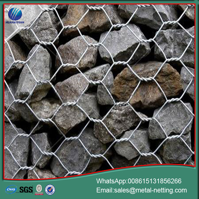 galvanized-gabion-box