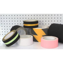 Surfboard Anti-slip Tape with colors quartz sand Made in China