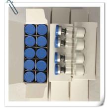 Fabricante e peptídeo China fábrica melhor fornecem Ghrp-2 Ghrp2 CAS 158861-67-7