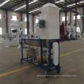 Machine de traitement de grain de graine de rendement élevé (vente chaude)