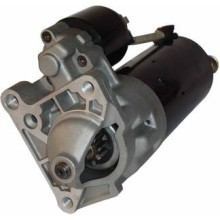 BOSCH STARTER NO.0001-110-089 for RENAULT
