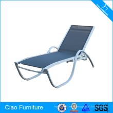 Nouveau mobilier extérieur Patio Sun Beach Lounger