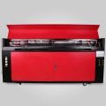 Máquina de grabado láser de CO2 de 130 vatios 1400X900MM