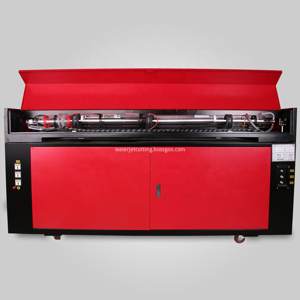 130W-CO2-LASER-ENGRAVING-MACHINE-CUTTER-1400X900MM 5