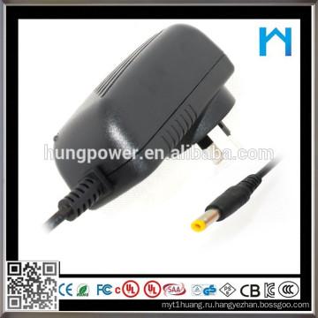 19W 19V 1A YHY-19001000 адаптер адаптера для ноутбука