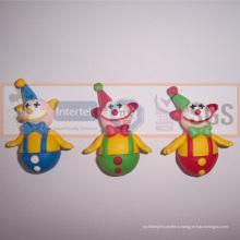 Забавные популярные Корона Рожденственский орнамент