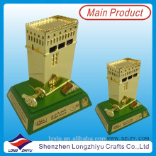 Hot Selling Decoration Metal Ornament for Home