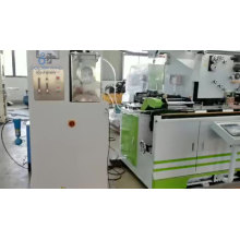 Lebensmitteldosen, die Maschinenfertigungslinie herstellen