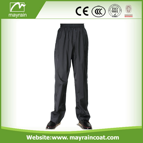 high visibility pu PANTS