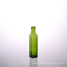 250ml Olive Oil Bottle Exporters