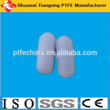 search magnetic stir bars products