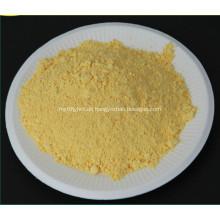 Chemisches gelbes Pulver AC-Schaummittel