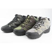 Мужская спортивная обувь новый стиль комфорта спортивная обувь кроссовки СНС-01015