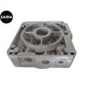 Aluminum / Aluminium Alloy Die Casting for Auto Gearbox