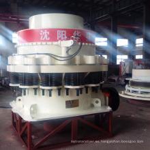 máquinas trituradoras de cono precio trituradora de cono de cuarzo trituradora de piedra caliza