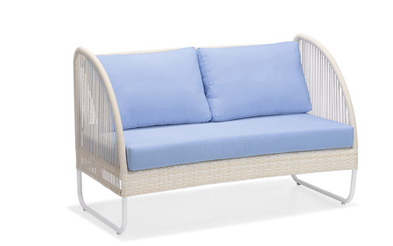S0239 Loveseat furniture