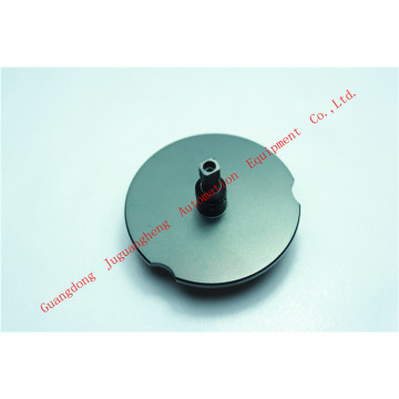 Available MPAG3 M Panasonic Nozzle