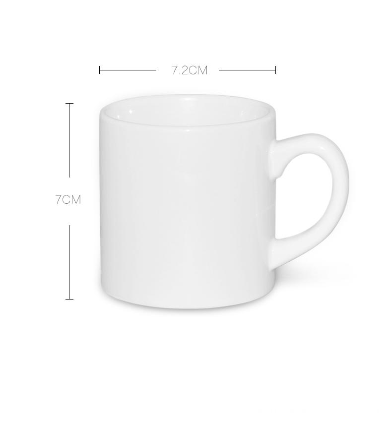 white mug (1)