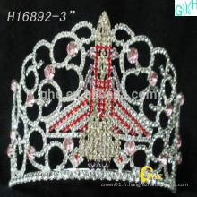 Ovely Beauty Crown