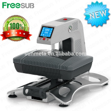 Sunmeta Original Factory 3D Heat Transfer Printing Machine ST-420 for sale